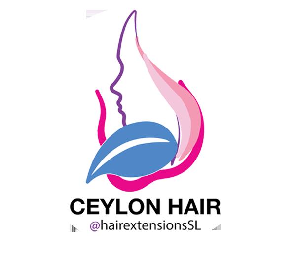 Ceylon Hair