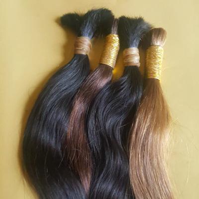Bulk hair extensions in Sri Lanka