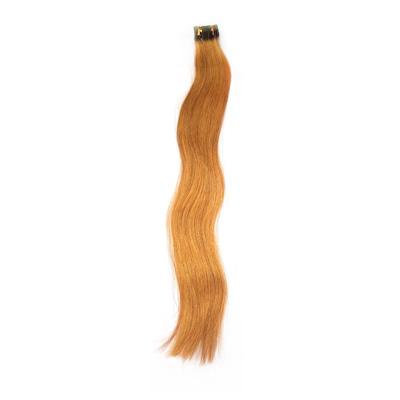 Tape in hair extensions sri lanka